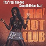 Cover von Tha' Hot Club