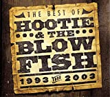 I WILL WAIT - Hootie and The Blowfish