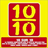 Album cover for Hit eXplosion Okt 1998 (disc 1)