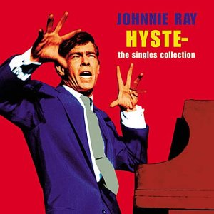 Johnnie Ray - More Best Of The 50s - Zortam Music