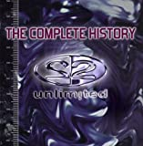 Cover von The Complete History