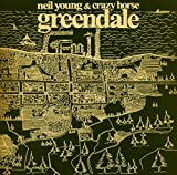 Greendale 2nd Edition [Bonus DVD]