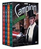 Watch Campion Online