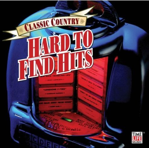 Ned Miller - Classic Country: Hard to Find Hits - Zortam Music