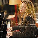 AMAZON: 『The Girl In The Other Room』 Diana Krall