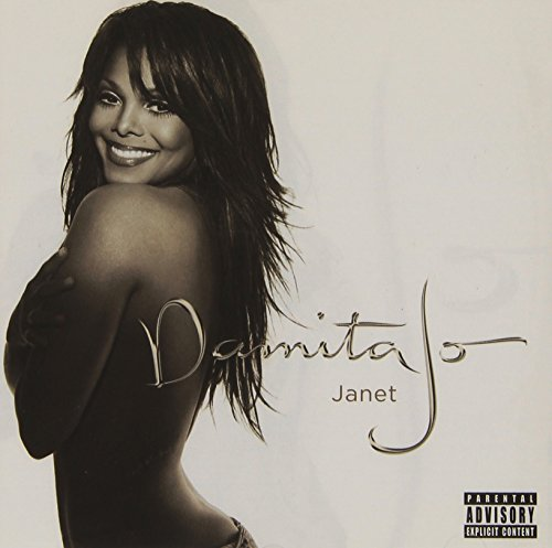 Janet Jackson - Spending Time With You Lyrics - Lyrics2You