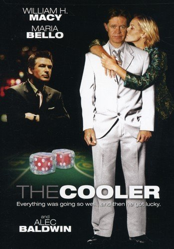 The Cooler | All the action from the casino floor: news, views and more