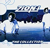 Zion I / The Collection