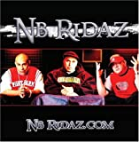 Album cover for Nbridaz.com