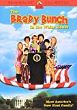The Brady Bunch in the White House (2002) (Movie)