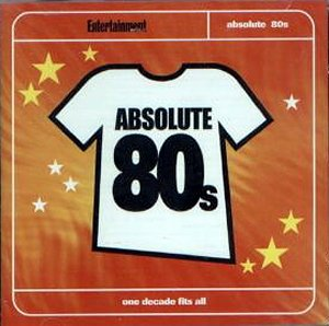 Blondie - Absolute 80