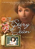 Story of Jean: Ending Her Journey