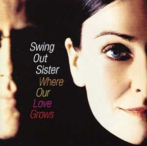 Swing Out Sister