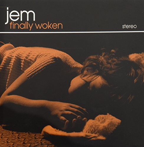 Jem - Finally Woken - Zortam Music
