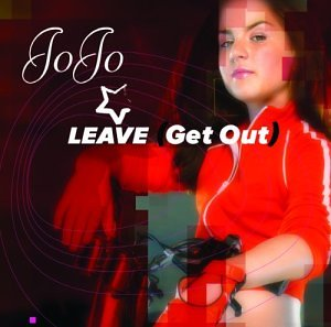 Leave Get Out/Not That Kinda Girl