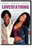 Love Don't Cost a Thing (2003) (Movie)