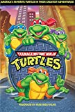 Teenage Mutant Ninja Turtles (1987 - 1996) (Television Series)