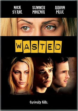 Wasted / ������� (2002)