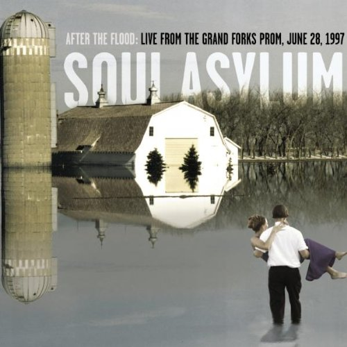 Soul Asylum - The Faculty Music From The Dimension Motion Picture - Zortam Music