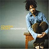 Hangingaround [Import CD]