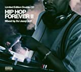 Cover von Hip Hop Forever, Vol. 2