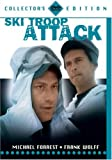 Ski Troop Attack DVD