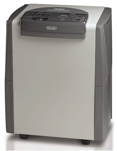 2011 air conditioners hisense kelon announced halted and inefficient refrigerators and