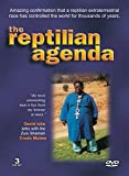 The Reptilian Agenda