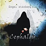 Album cover for Engel sterben nie