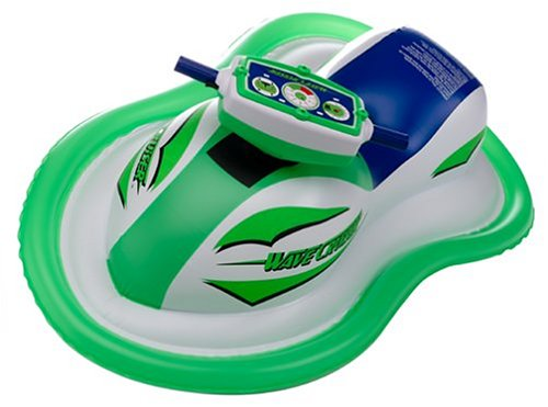 motorized pool toys related keywords motorized pool toys