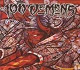 album art to 100 Demons