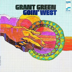 "Read ""Goin' West"" reviewed by"