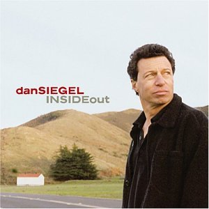 Dan Siegel: Inside Out