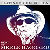 Best of Merle Haggard [Readers Digest]