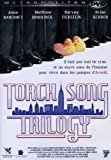 Torch Song Trilogy - movie DVD cover picture