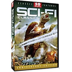 http://www.amazon.com/SciFi-Classics-Collection/dp/B0001HAGU6/sr=1-2/qid=1156844043/ref=pd_bbs_2/103-9029767-2422225?ie=UTF8&s=dvd