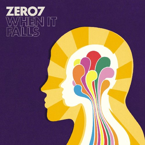 Zero 7 - When It Falls - Zortam Music