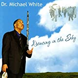"Read ""Dancing in the Sky"" reviewed by Joel Roberts"