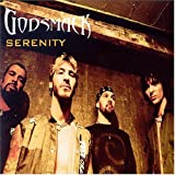 Serenity [Canada CD]