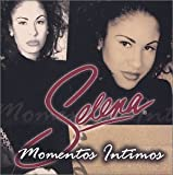 album art to Momentos intimos