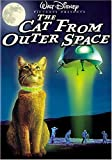 Buy The Cat From Outer Space from Amazon.com