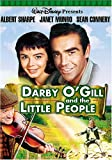 Buy Darby O'Gill and the Little People from Amazon.com
