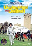Buy Unidentified Flying Oddball from Amazon.com