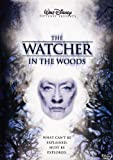Buy The Watcher in the Woods from Amazon.com