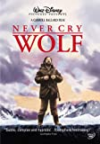 Buy Never Cry Wolf from Amazon.com