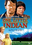 Buy One Little Indian on DVD from Amazon.com