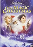 Buy One Magic Christmas on DVD from Amazon.com