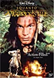 Buy Squanto: A Warrior's Tale from Amazon.com