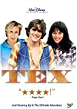 Buy Tex from Amazon.com