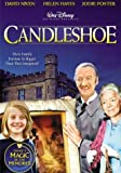 Buy Candleshoe from Amazon.com